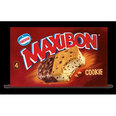MAXIBON COOKIE PK 4U.