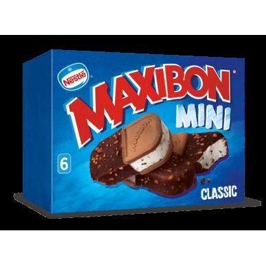 MINI MAX NATAx8
