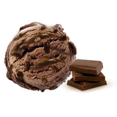 LA LECHERA CHOCOLATE 5,5L